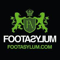 footasylum_Voucher